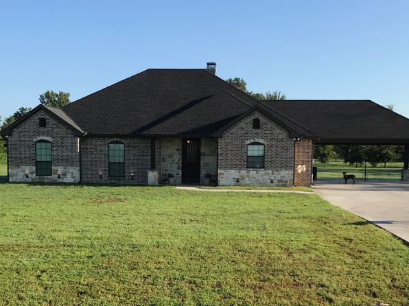 3 bed 3 bath Single Family at 286 County Road 187 Carthage, TX, 75633 is for sale at 280k - 1 of 12