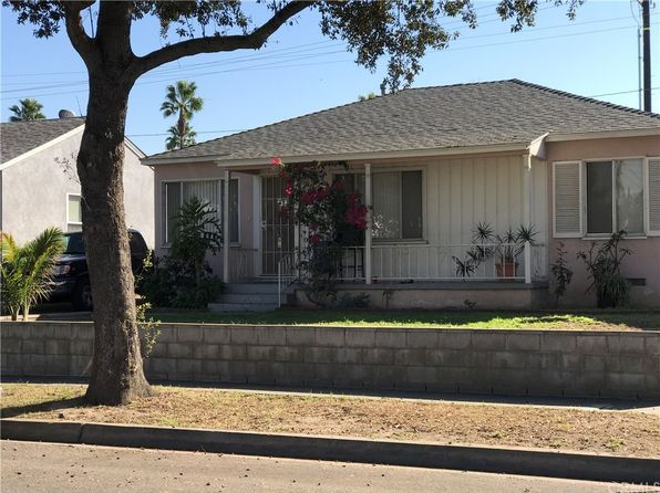 3 bed 2 bath Single Family at 4906 Camerino St Lakewood, CA, 90712 is for sale at 550k - 1 of 3