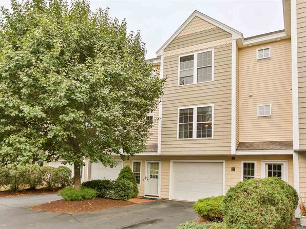 2 bed 3 bath Townhouse at 400 High St Hampton, NH, 03842 is for sale at 300k - 1 of 29