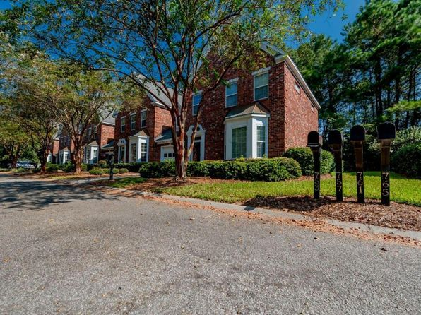 3 bed 3 bath Condo at 788 NATCHEZ CIR MOUNT PLEASANT, SC, 29464 is for sale at 410k - 1 of 32
