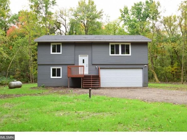 3 bed 1 bath Single Family at 9363 Lake Blvd Chisago City, MN, 55013 is for sale at 200k - 1 of 22