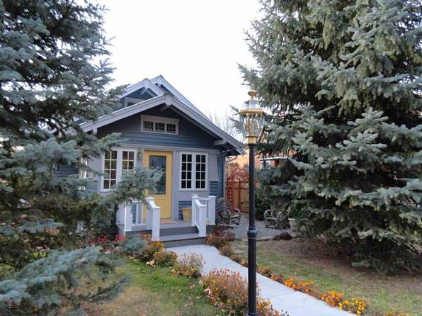 2 bed 3 bath Single Family at 204 DELTA AVE PAONIA, CO, 81428 is for sale at 369k - 1 of 25