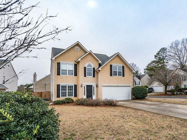 4 bed 2.5 bath Single Family at 2809 Nature Ln Austell, GA, 30106 is for sale at 175k - 1 of 22