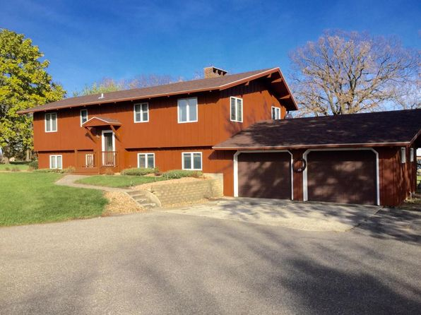 3 bed 2 bath Single Family at 19412 724th Ave Albert Lea, MN, 56007 is for sale at 350k - 1 of 40