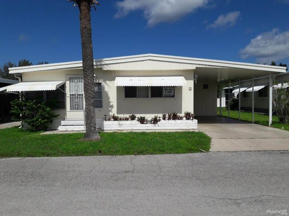 1 bed 1 bath Single Family at 7 Kiowa Dr Fort Myers Beach, FL, 33931 is for sale at 49k - 1 of 39