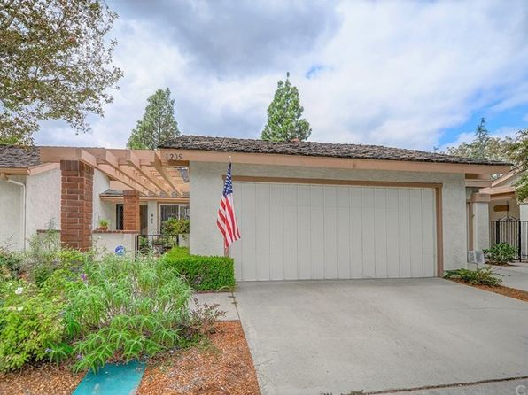 3 bed 2 bath Single Family at 1205 Woodside Dr Placentia, CA, 92870 is for sale at 559k - 1 of 28