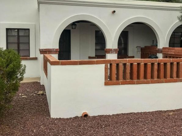 1 bed 1 bath Condo at 136 W Camino Manzana Green Valley, AZ, 85614 is for sale at 52k - 1 of 16