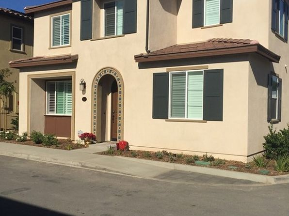 4 bed 3 bath Condo at 66 Linden Ln Temple City, CA, 91780 is for sale at 700k - google static map