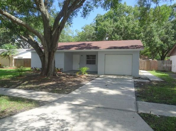 3 bed 2 bath Single Family at 5117 Chatsworth Ave Tampa, FL, 33625 is for sale at 185k - 1 of 24
