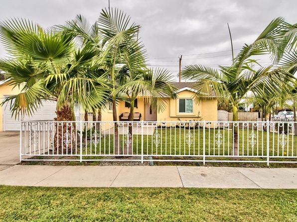 3 bed 2 bath Single Family at 501 S Dawn St Anaheim, CA, 92805 is for sale at 520k - 1 of 36