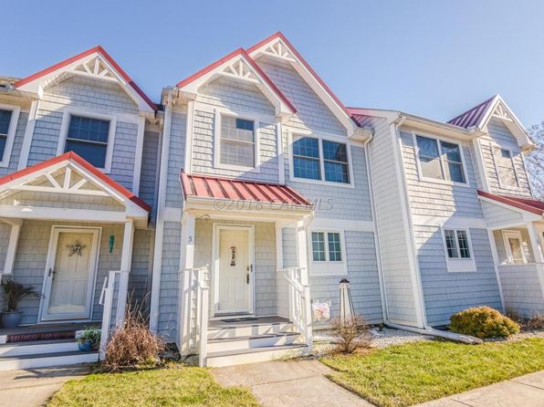 3 bed 3 bath Condo at 9719 Village Ln Ocean City, MD, 21842 is for sale at 240k - 1 of 53