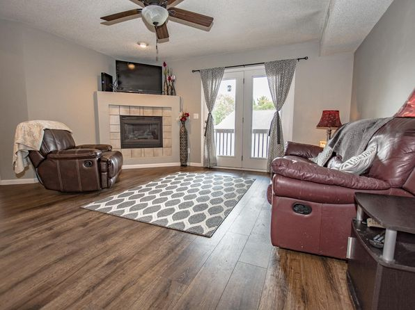 2 bed 1 bath Condo at 120 Shannon Dr North Liberty, IA, 52317 is for sale at 96k - 1 of 15