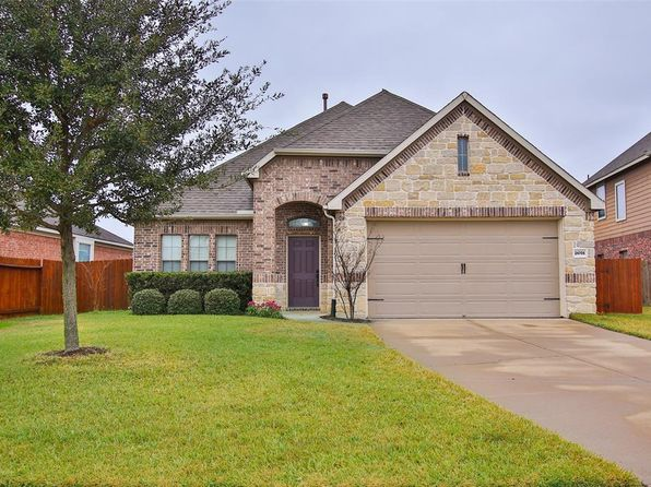 3 bed 2 bath Single Family at 24706 Nautical Mile Ln Katy, TX, 77494 is for sale at 205k - 1 of 31