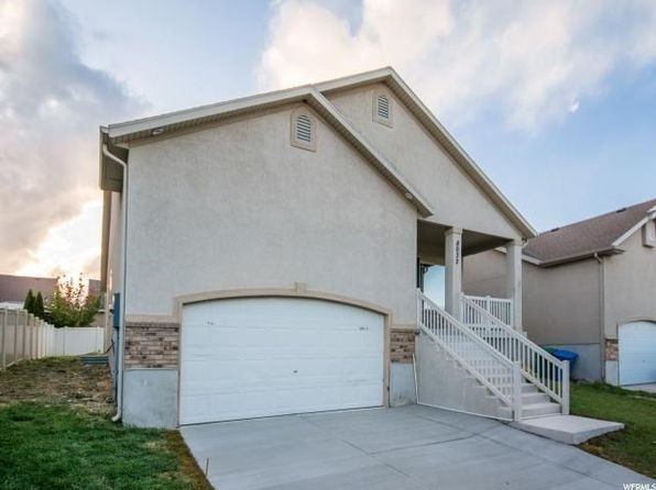 3 bed 2 bath Single Family at 8032 S Madison Nan Dr West Jordan, UT, 84081 is for sale at 265k - 1 of 25