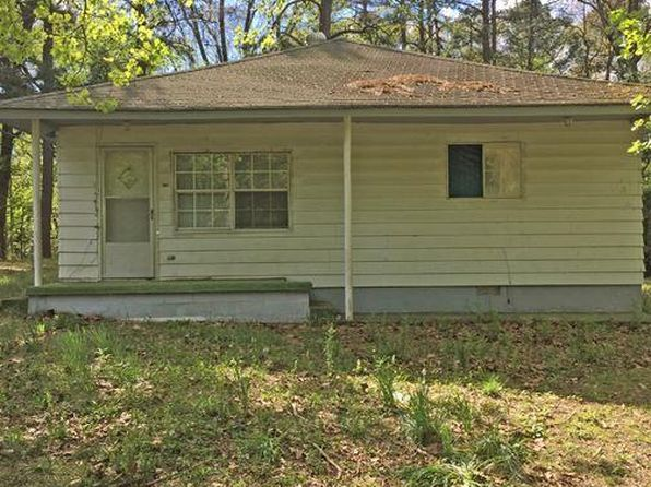 2 bed 1 bath Single Family at 1015 Blaylock Benton, AR, 72015 is for sale at 15k - google static map