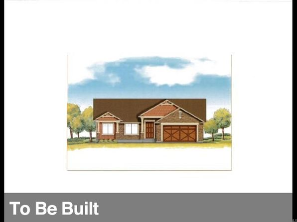 3 bed 2 bath Single Family at 2660 N Rice E Crk North Ogden, UT, 84414 is for sale at 349k - 1 of 3
