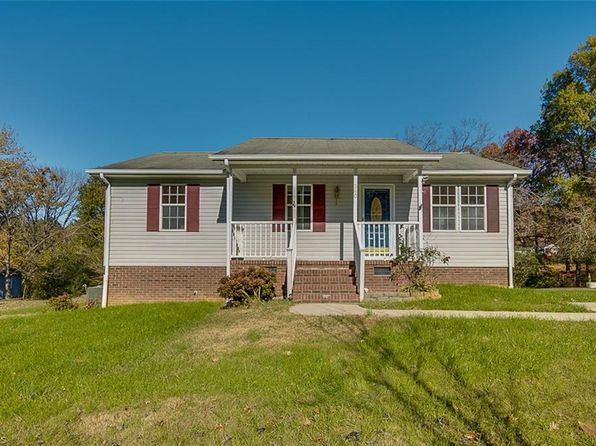 3 bed 2 bath Single Family at 380 Curtis St Ramseur, NC, 27316 is for sale at 109k - 1 of 26
