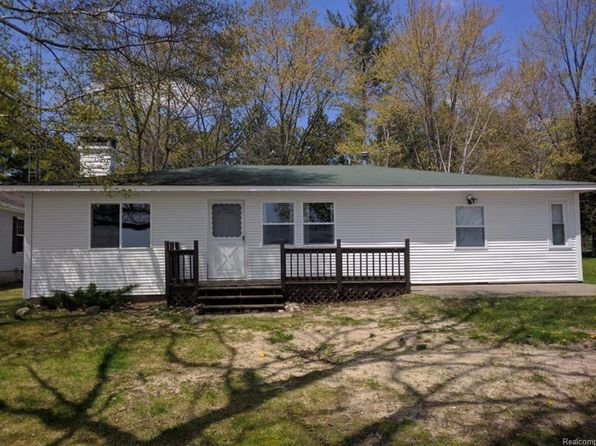 seney singles Search seney houses for sale and other seney real estate find single family homes in seney, mi.