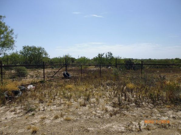 null bed null bath Vacant Land at 56 56 N County Rd Eagle Pass, TX, 78852 is for sale at 30k - google static map