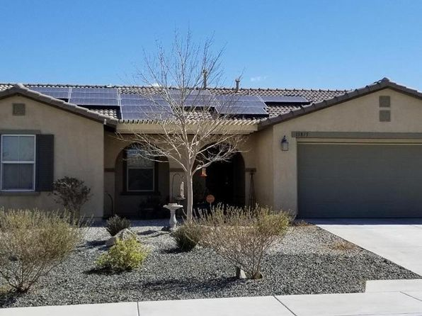 4 bed 2 bath Single Family at Undisclosed Address VICTORVILLE, CA, 92394 is for sale at 245k - 1 of 28