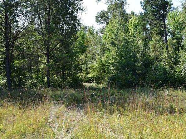 null bed null bath Vacant Land at 0 Bighorn Ave Hancock, WI, 54943 is for sale at 34k - 1 of 29