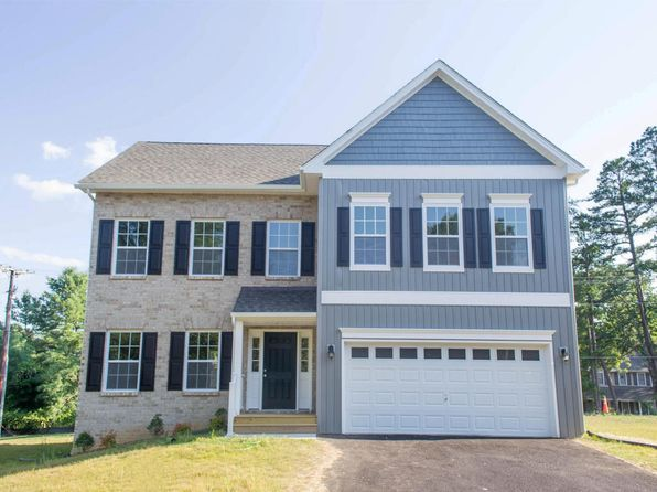 4 bed 3 bath Single Family at 2934 Adam Ct Vinton, VA, 24179 is for sale at 285k - 1 of 14
