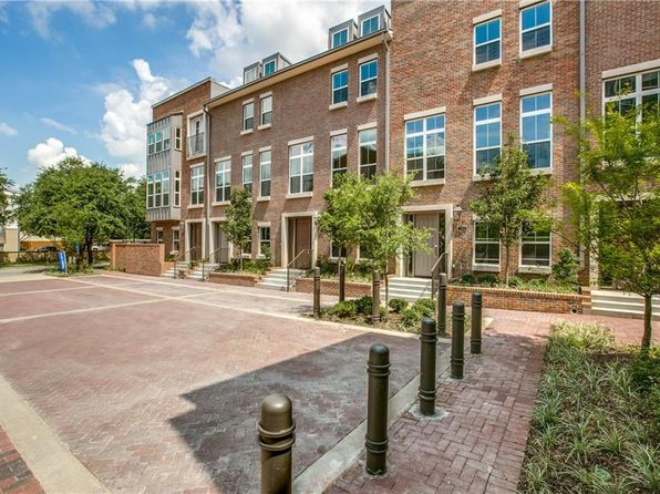 3 bed 4 bath Condo at 7700 Eastern Ave Dallas, TX, 75209 is for sale at 630k - 1 of 25
