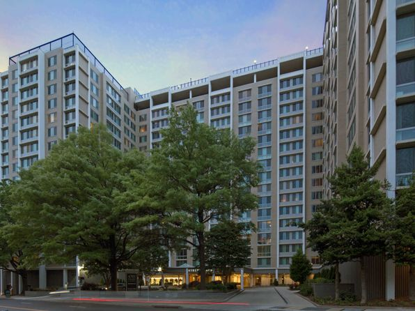 Genial Apartments For Rent In Chevy Chase MD | Zillow
