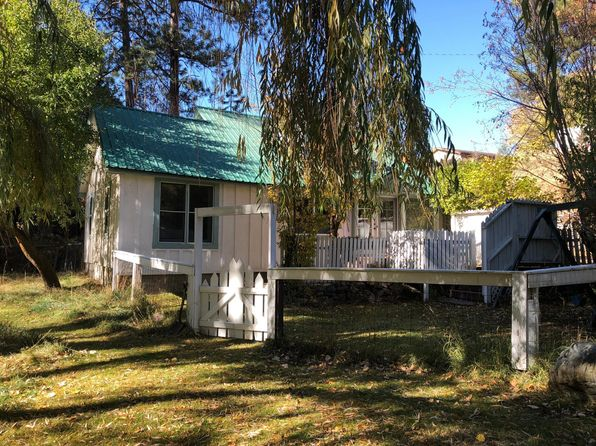 Houses For Rent in Missoula MT - 48 Homes | Zillow