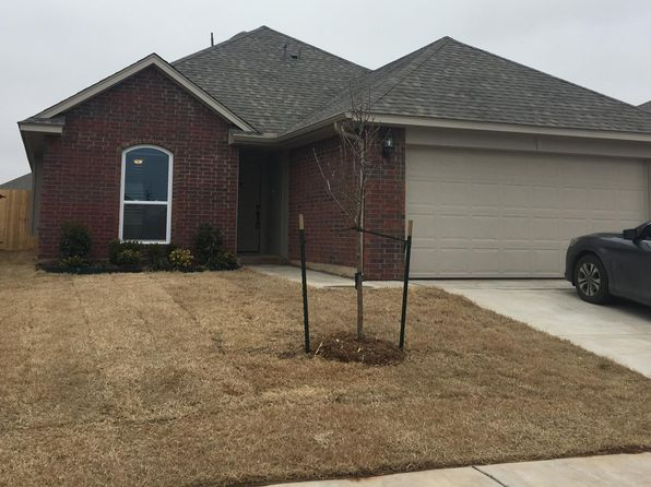 Houses For Rent In Edmond Ok 265 Homes Zillow