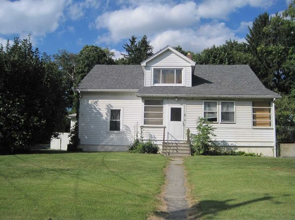 3 bed 2 bath Single Family at 9 Fish St Millerton, NY, 12546 is for sale at 140k - 1 of 4