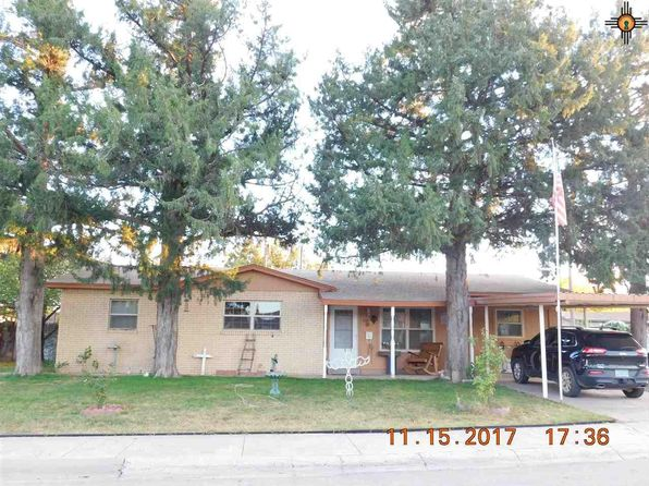 3 bed 2 bath Single Family at 1905 W Feather Ave Artesia, NM, 88210 is for sale at 160k - 1 of 19