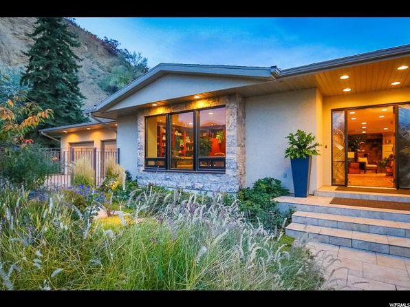 2 bed 3 bath Single Family at 3312 S Teton Dr Salt Lake City, UT, 84109 is for sale at 995k - 1 of 50