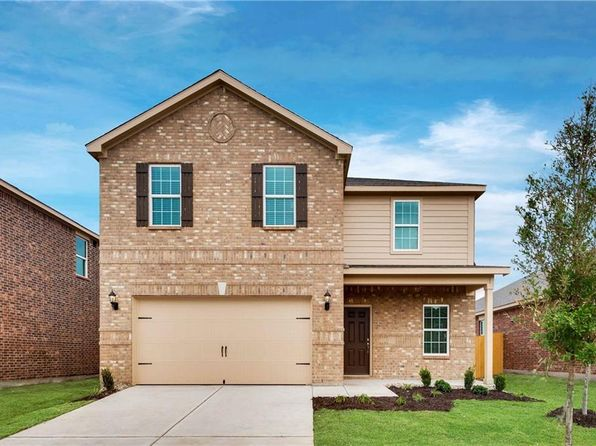 3 bed 3 bath Single Family at 125 Curt St Anna, TX, 75409 is for sale at 243k - 1 of 12