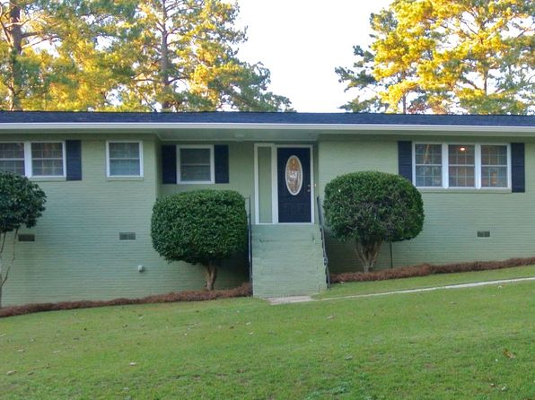 3 bed 2 bath Single Family at 104 W Russell St Enterprise, AL, 36330 is for sale at 143k - 1 of 25