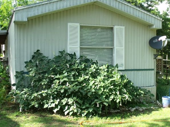 3 bed 2 bath Single Family at 308 Hamon St Healdton, OK, 73438 is for sale at 69k - 1 of 19