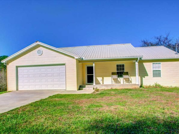 3 bed 2 bath Single Family at 3915 Six Mile Rd Maryville, TN, 37803 is for sale at 250k - 1 of 31