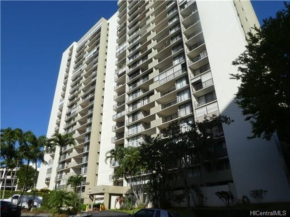 1 bed 1 bath Townhouse at 98-500 Koauka Loop Aiea, HI, 96701 is for sale at 331k - 1 of 17