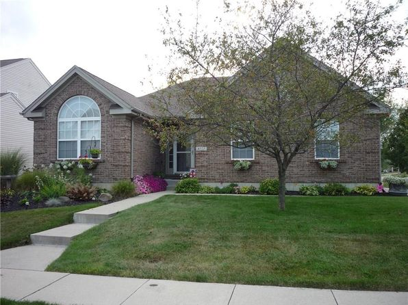 3 bed 3 bath Single Family at 6935 Spritz Ln Dayton, OH, 45424 is for sale at 210k - 1 of 42