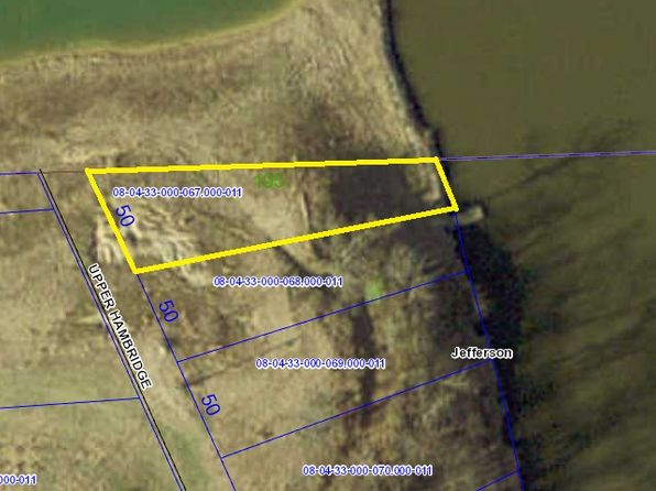 null bed null bath Vacant Land at 7993 N Monticello, IN, 47960 is for sale at 59k - 1 of 25