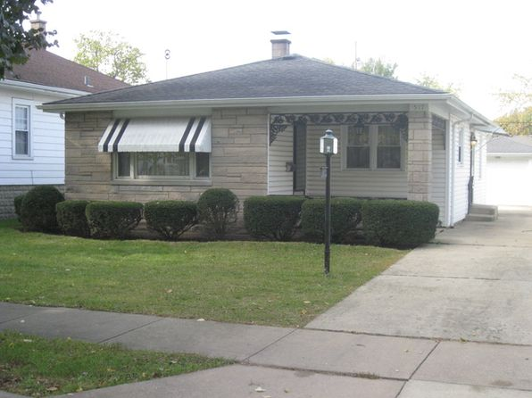 2 bed 1 bath Single Family at 517 N Reed St Joliet, IL, 60435 is for sale at 140k - 1 of 17