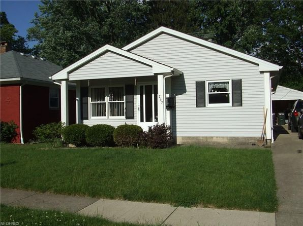 3 bed 2 bath Single Family at 267 Harwood St Elyria, OH, 44035 is for sale at 92k - 1 of 16
