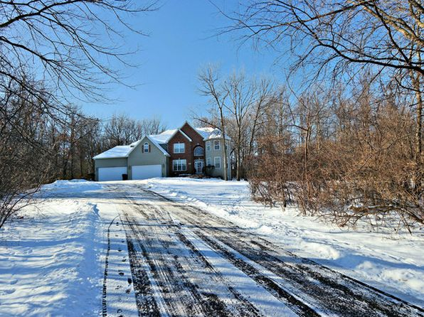 4 bed 3 bath Single Family at 701 Indian Trce Woodstock, IL, 60098 is for sale at 400k - 1 of 25