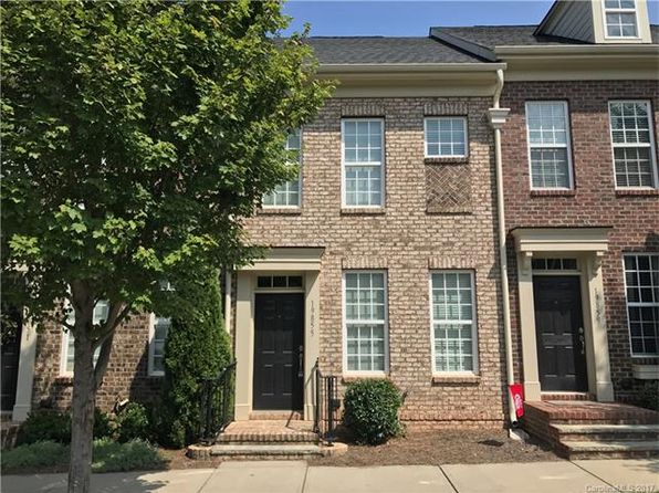 2 bed 3 bath Townhouse at 19855 Lamp Lighters Way Cornelius, NC, 28031 is for sale at 219k - 1 of 18