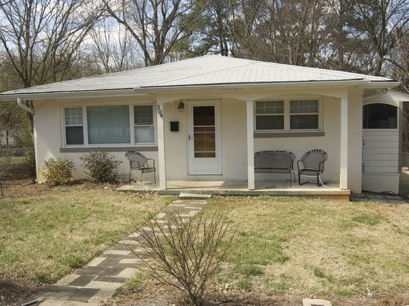 House For Rent. Houses For Rent in Chapel Hill NC   101 Homes   Zillow