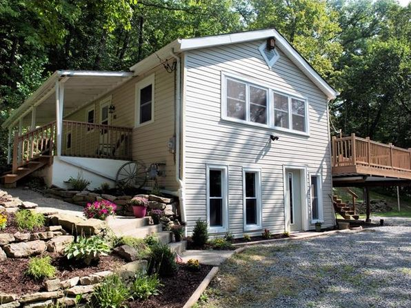 3 bed 1 bath Single Family at 148 Ferry Rd Sewickley, PA, 15143 is for sale at 140k - 1 of 18