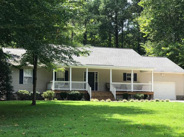 3 bed 2 bath Single Family at 107 Joanne Ct Toano, VA, 23168 is for sale at 243k - 1 of 22