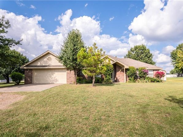 3 bed 2 bath Single Family at 109177 Curd Rd Roland, OK, 74954 is for sale at 165k - 1 of 26