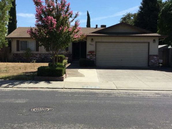 Rental Listings In Spanos Park West Stockton 0 Rentals Zillow
