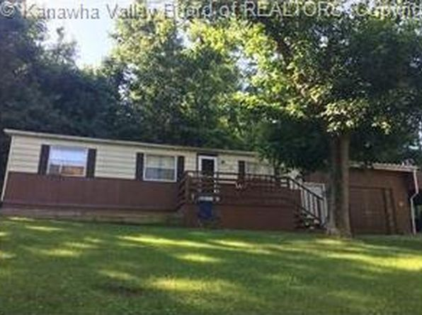 3 bed 1 bath Mobile / Manufactured at 109 Hillcrest Dr Ripley, WV, 25271 is for sale at 25k - 1 of 16
